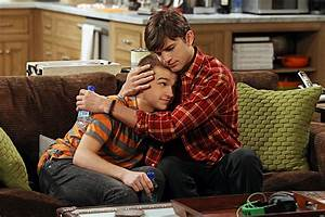 Hilary Duff On 'Two And A Half Men': 'Lizzie McGuire' Star ...
