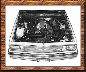 V8 Tpi  U0026 Tpi Engine Swap  Jtr V8 Conversion Manual