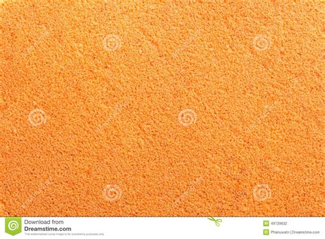 texture  butter cake background stock photo image