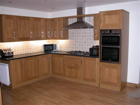 elegant wooden kitchen designs  give  rustic