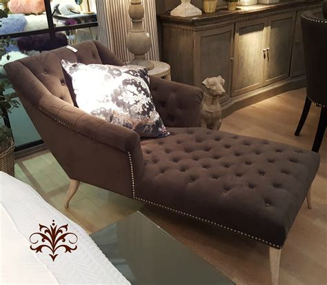 la chaise longue strasbourg why is chaise longue important to home decoration la