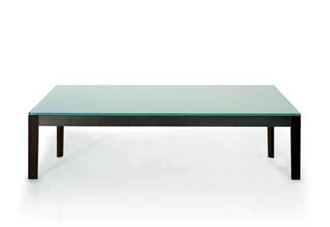 Laurana Coffee Table By Poltrona Frau