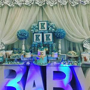 foam letters large large styrofoam letters big foam letters With letters for party table