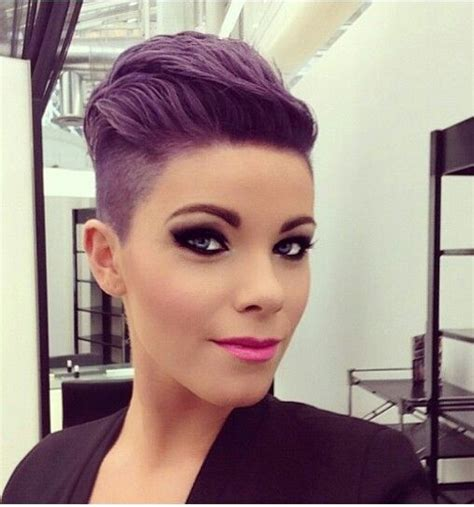 3856 Best Images About Great Short Hair Styles On