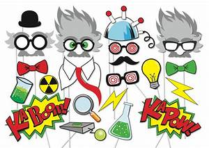 Science clipart free clipart images - Cliparting.com