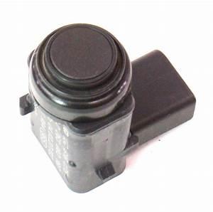 Rear Bumper Parking Sensor 04-10 Vw Touareg