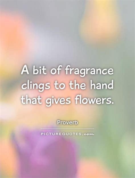 jasmine fragrance quotes
