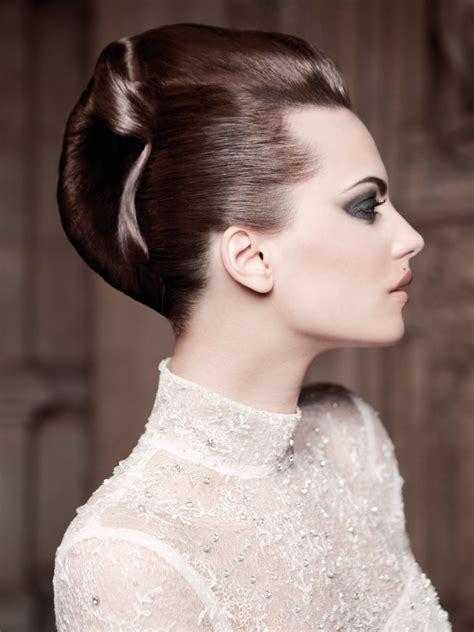 long  short hairstyles  fall  winter