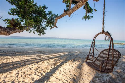 Top 21 Beach Home Decor Examples: Top 21 Resorts In The Andaman And Nicobar