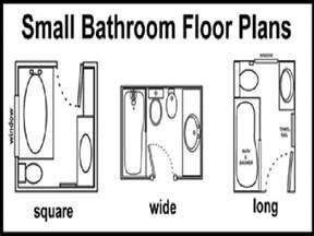 design a bathroom floor plan small bathroom floor plans gif bathroom design ideas and more