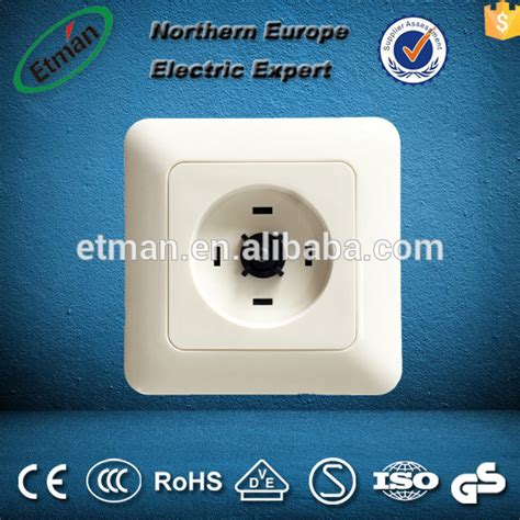 led light dimmer controller switch without flicker or