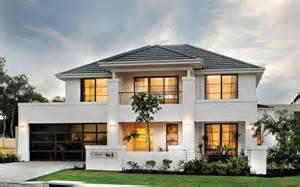 stunning images modern story house designs แบบบ านสไตล ร วมสม ย หร หรา ครบคร น ในด ไซน ท เร ยบง าย