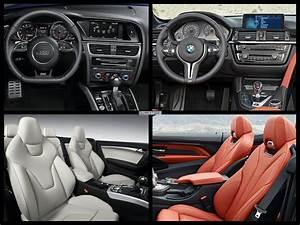 2015 Bmw M4 Convertible Vs  Audi Rs5 Cabrio