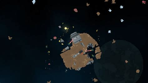 space impossible full pc game