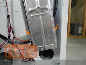 Wiring Diagram For Whirlpool Dryer Heating Element