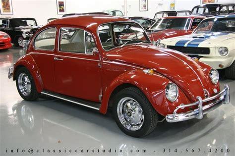 volkswagen beetle 1967 1967 volkswagen beetle classic car studio
