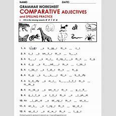 Pin By Cynthia Dittmer On Teaching  English Grammar, English Grammar Worksheets, Education English
