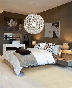 Ikea Lampen Schlafzimmer : ikea ps maskros pendant lamps home design and interior ~ Eleganceandgraceweddings.com Haus und Dekorationen