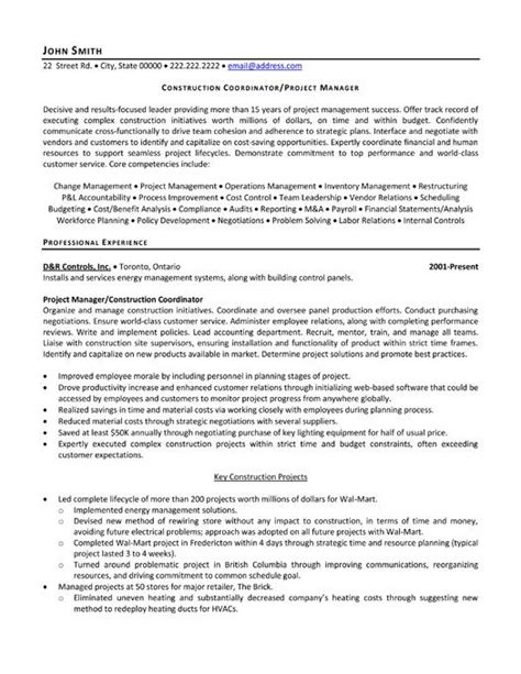 Human Resources Benefits Coordinator Description by Health Benefits Coordinator Resume Persepolisthesis Web