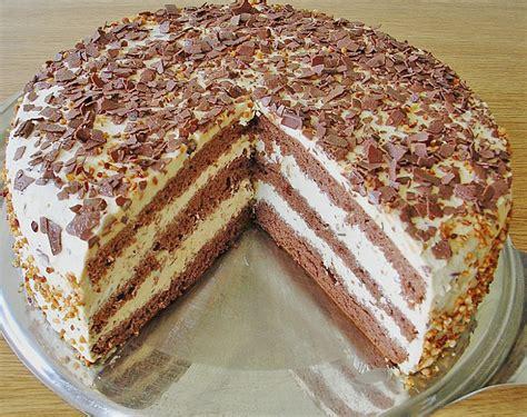 schnelle torten rezepte mit bild schnelle baileystorte vianne chefkoch de