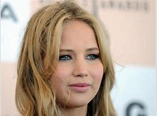 Top 30 Female Actresses of All Time