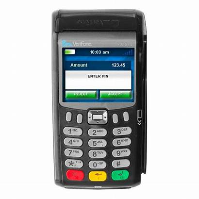 Chip Card Machines Terminal Payment Compare Guide