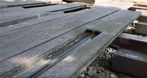Wpc Dielen Test : wpc terrassendielen test 7 gr nde f r titanwood wpc dielen planeo ~ Whattoseeinmadrid.com Haus und Dekorationen
