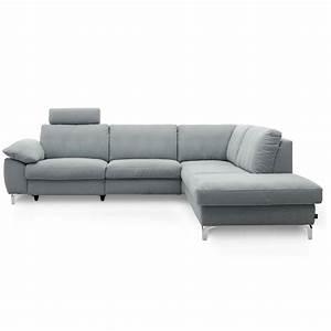 Ewald Schillig Sofa Combi Plus M Bel B R Ag