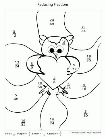 Math Worksheets Archives  Woo! Jr Kids Activities