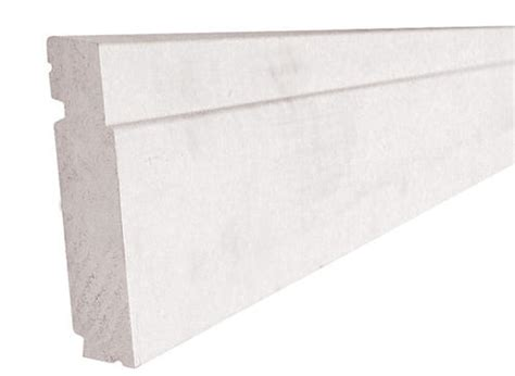 Pine Window Sill by 1 1 4 Quot X 6 5 8 Quot X 8 Primed Pine Window Sill Lgm1500 At
