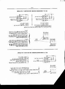 Wiring Diagram Pioneer Fh X700bt