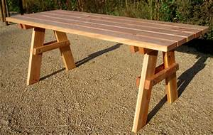 Ebay Kleinanzeigen Gartentisch : gartentisch aus holz ~ Buech-reservation.com Haus und Dekorationen