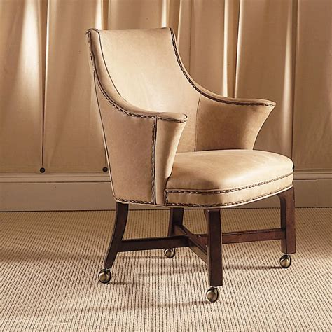 century century chair winged game chair jacksonville