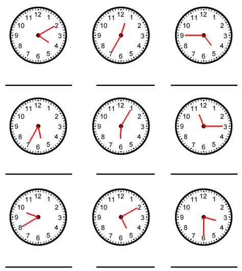 bahasa inggris pelajaran penerapan waktu