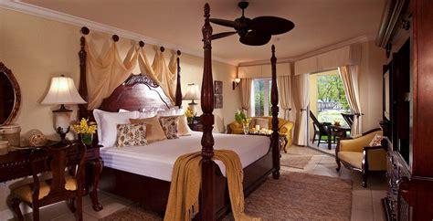 sandals whitehouse jamaica honeymoon romeo juliet