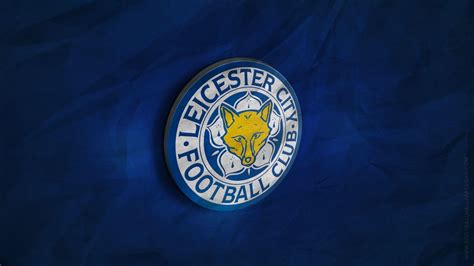 leicester city fc wallpapers wallpaper cave