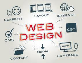 web design company web design archives web designer