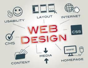 html design web design graphics and design