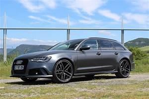 Prix Audi Rs6 : audi rs6 3e generation avant essais fiabilit avis photos prix ~ Medecine-chirurgie-esthetiques.com Avis de Voitures
