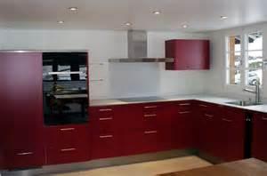 Kitchen Interior Designing Ka Holzbau Ag Die Schreinerei Küchen