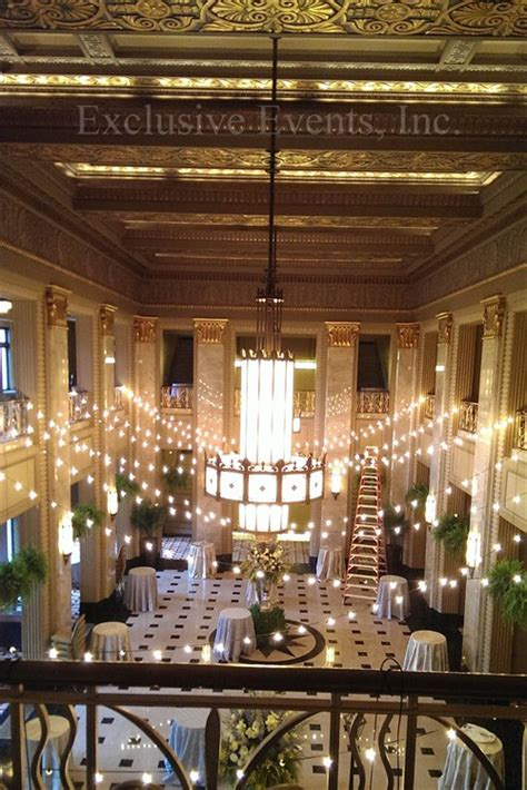lighting inc new orleans exclusive events inc event design and production