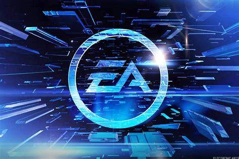 eas apex legends  making fortnite