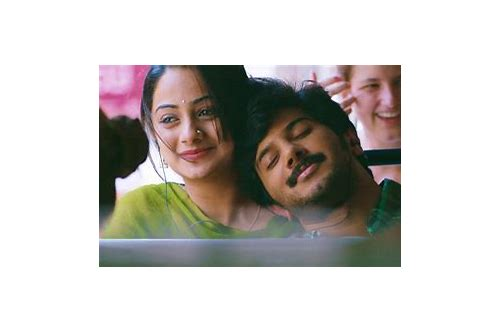 download vikramadithyan malayalam movie from utorrent