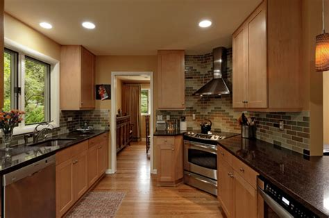 which color is for kitchen creative backsplash patterns for standard tile shapes 2036