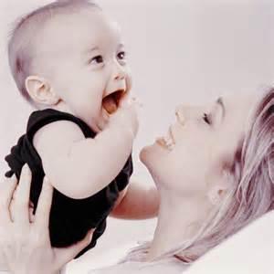 institut spa thalasso les soins pour maman et b 233 b 233 maman plurielles fr