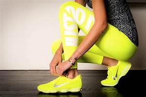 Fitness Nike Chiara Ferragni wallpaper 2018 in Fitness
