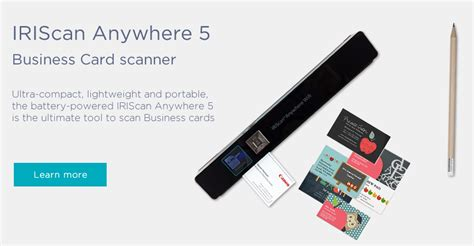 The World Leader In Ocr, Pdf And Portable Scanner Minimal Business Card Ai Scanner App Android Reviews Pan Apply Creator Web Visiting Clip Art Template Free To Print Compatible With Outlook