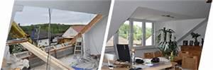 Dach Ausbauen Kosten : login ~ Lizthompson.info Haus und Dekorationen