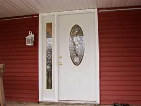 doors menards