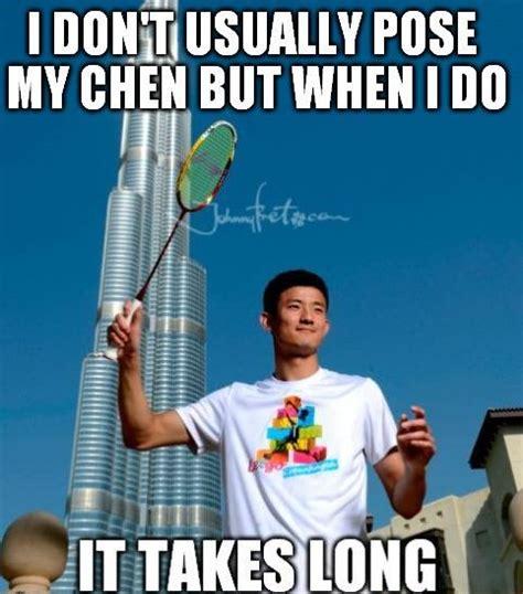 Badminton Meme - 9 best badminton meme images on pinterest badminton memes humour and ha ha